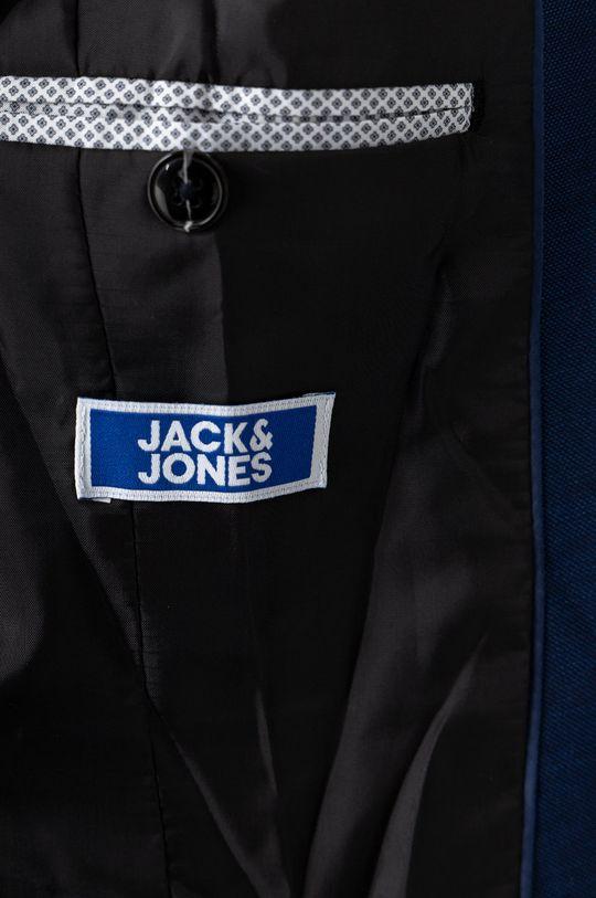 modrá Jack & Jones - Dětské sako