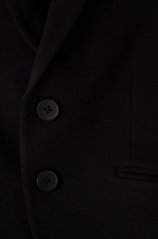 Jack & Jones - Dětské sako  Podšívka: 100% Polyester Hlavní materiál: 4% Elastan, 26% Polyester, 70% Viskóza