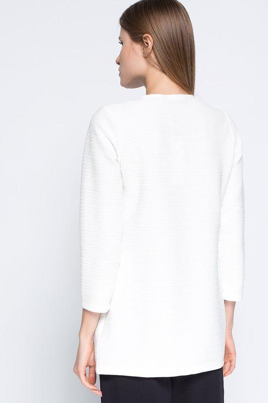 Only - Dámské sako  Hlavní materiál: 5% Elastan, 95% Polyester