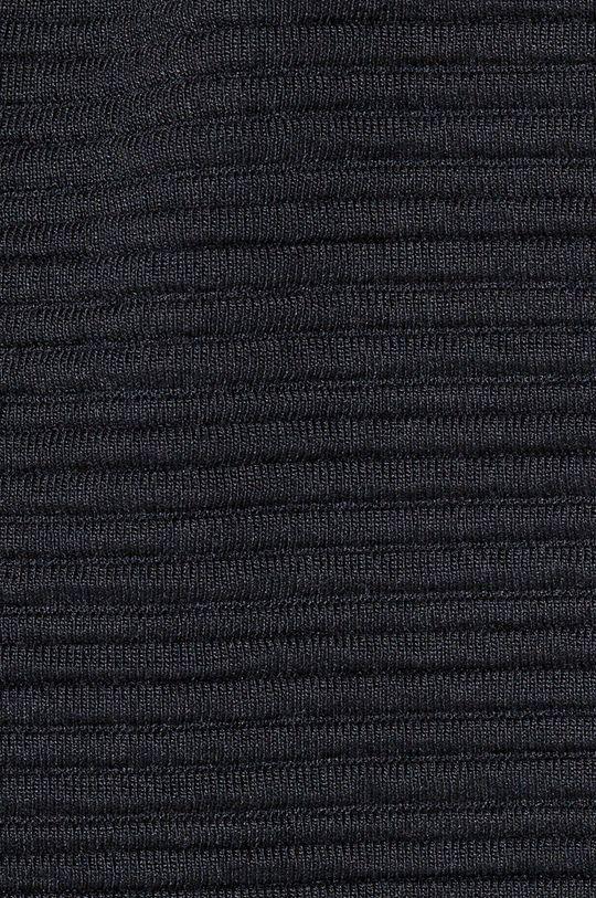 černá Only - Dámské sako