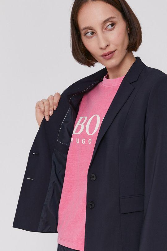 Boss - Marynarka