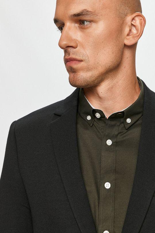 Clean Cut Copenhagen - Sacou negru
