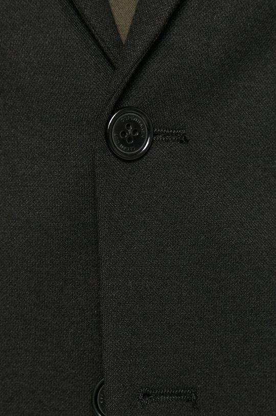 negru Clean Cut Copenhagen - Sacou