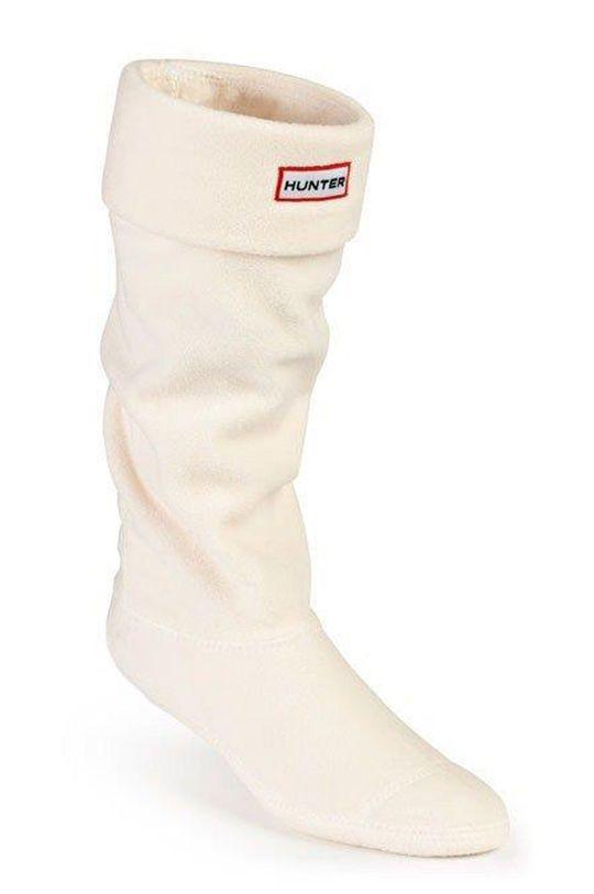 smetanová Hunter - Ponožky do holínek Dámský