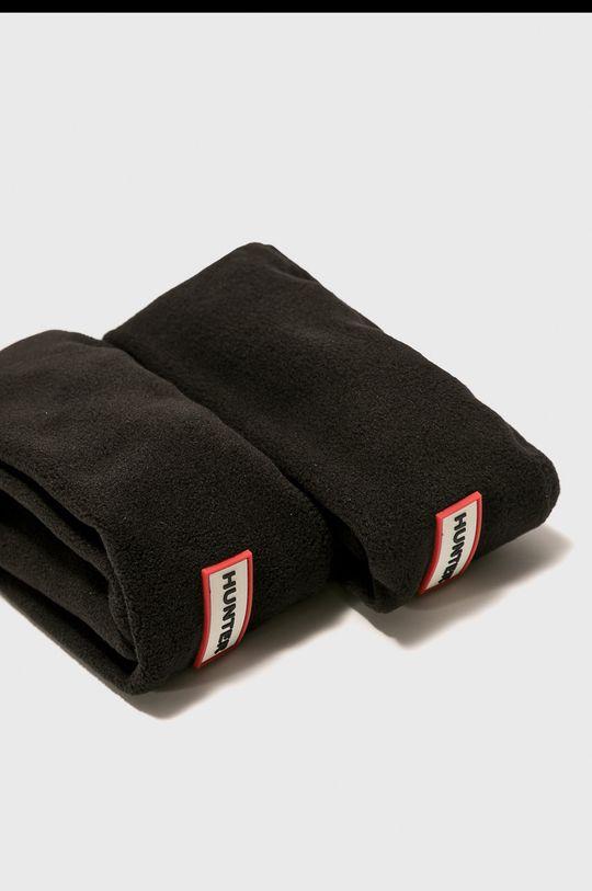 Hunter - Ponožky 100% Polyester