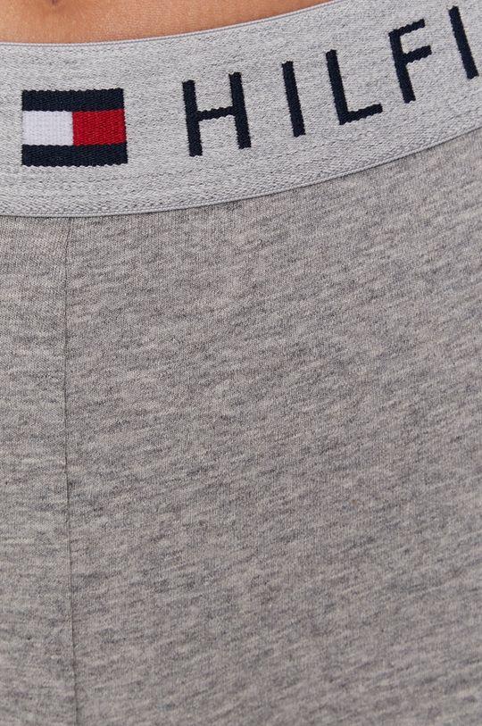 Tommy Hilfiger - Legíny  95% Bavlna, 5% Elastan