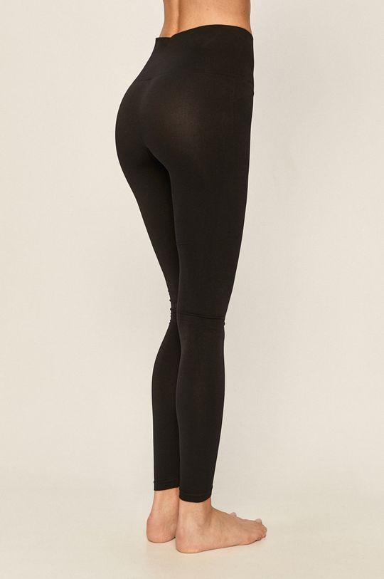 Calvin Klein - Legíny černá