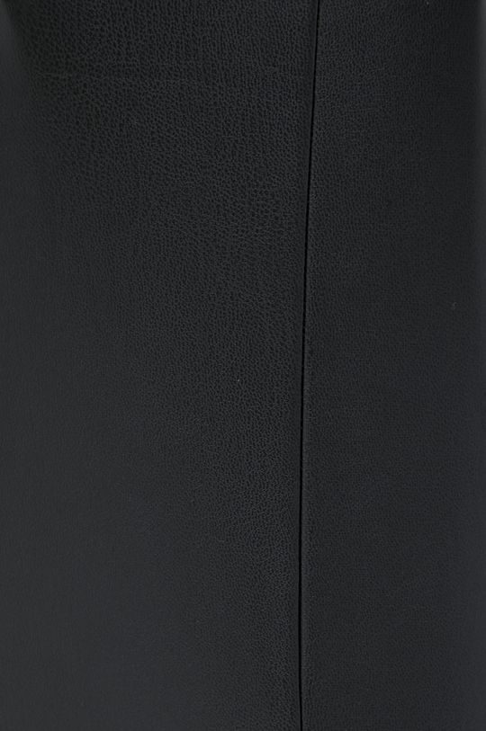 czarny Vila - Legginsy