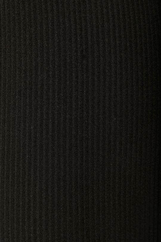 čierna Vero Moda - Legíny