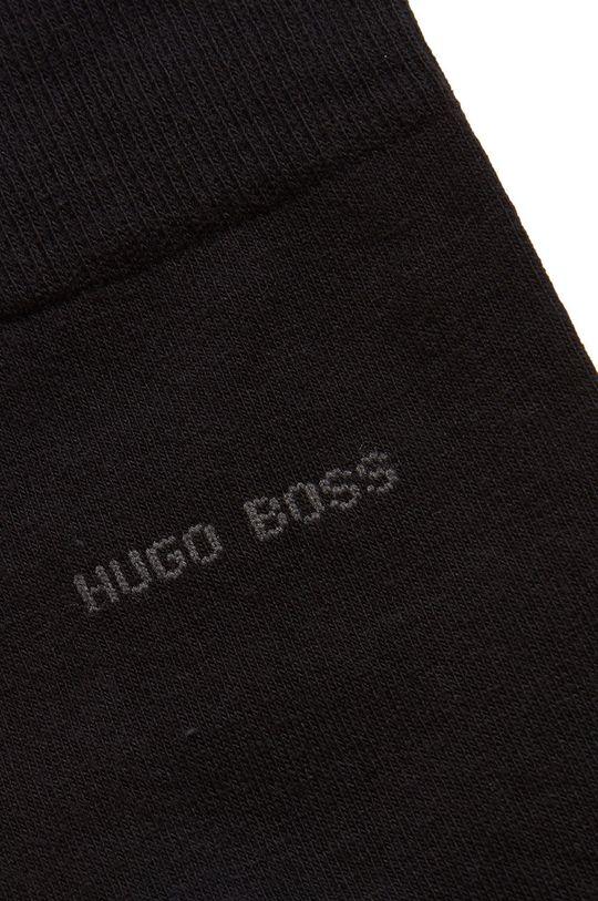 Boss - Ponožky čierna
