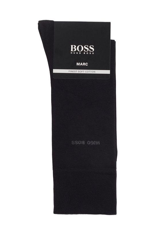 Boss - Ponožky Pánsky