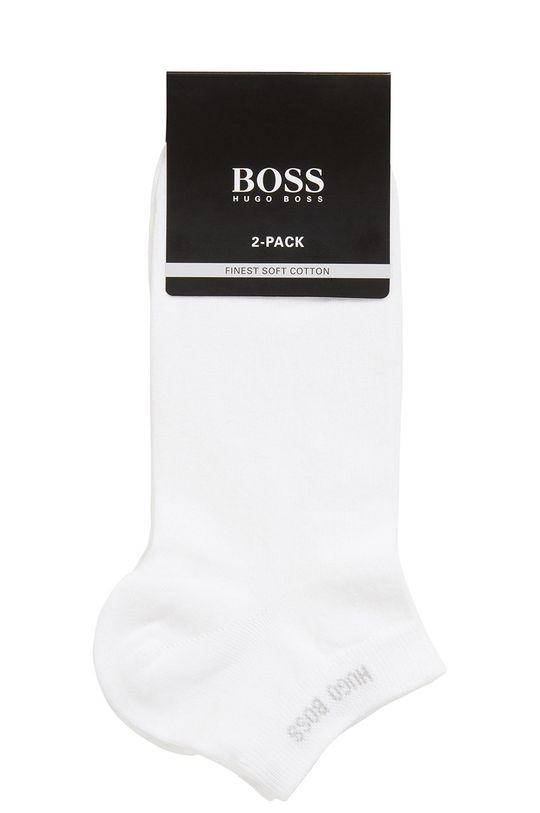 Boss - Sosete (2-pack) De bărbați