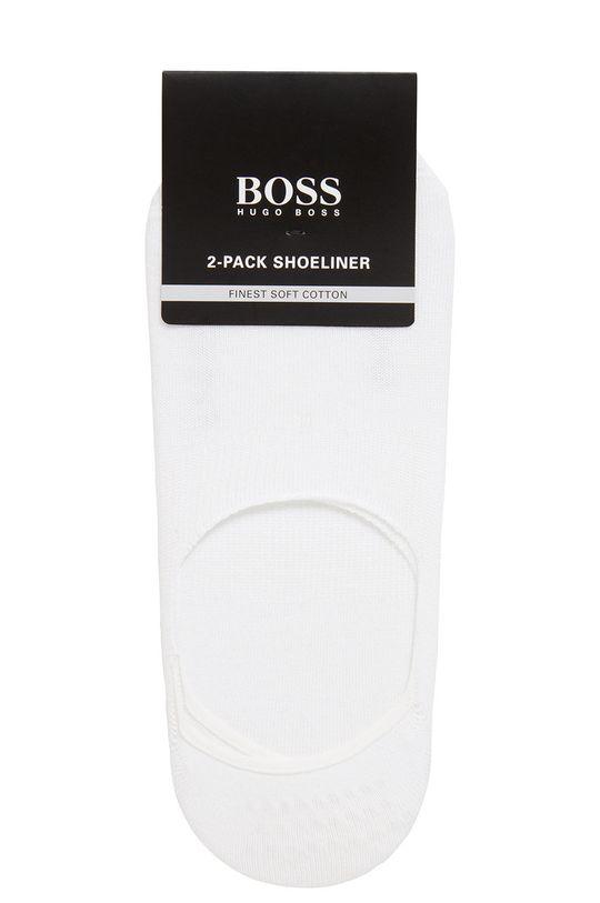 Boss - Sosete De bărbați