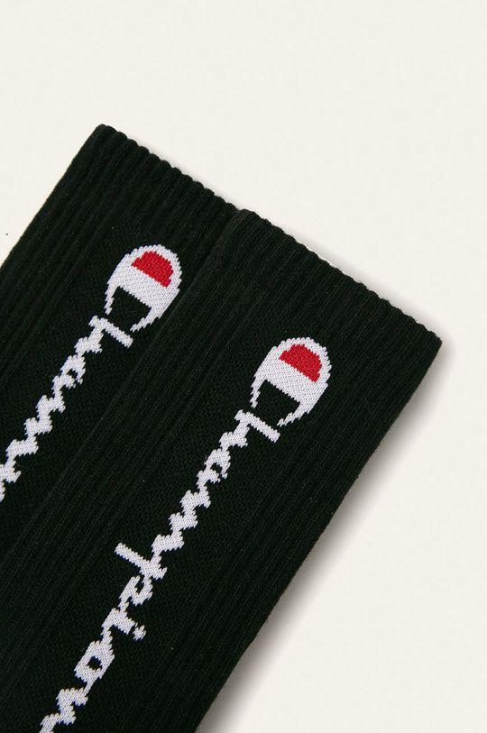 Champion - Ponožky černá
