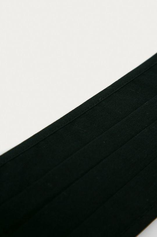 Pieces - Ochranná rouška (2-pack) Unisex