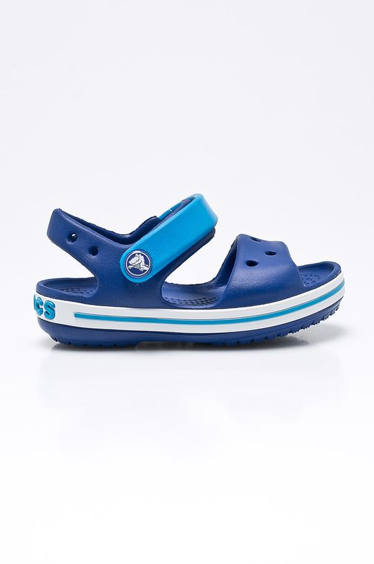 albastru Crocs - Sandale copii De băieți