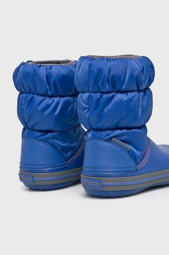 Crocs - Detské topánky Chlapčenský