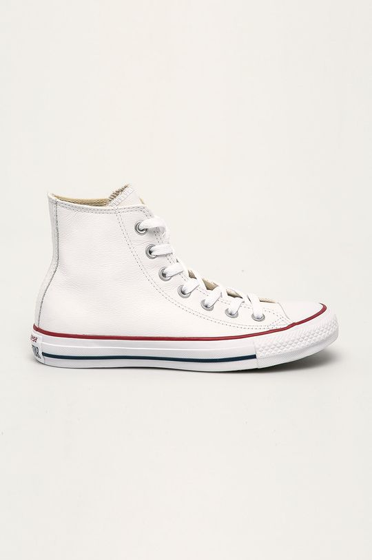 biały Converse - Trampki Chuck Taylor All Star Damski