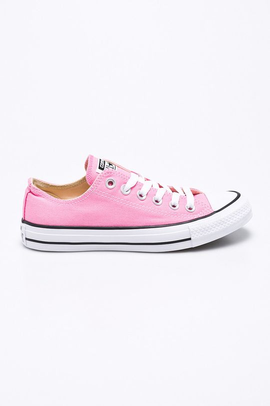 roz Converse - Tenisi De femei