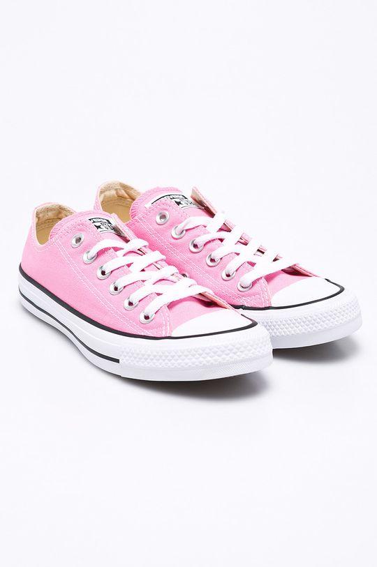 Converse - Tenisi roz