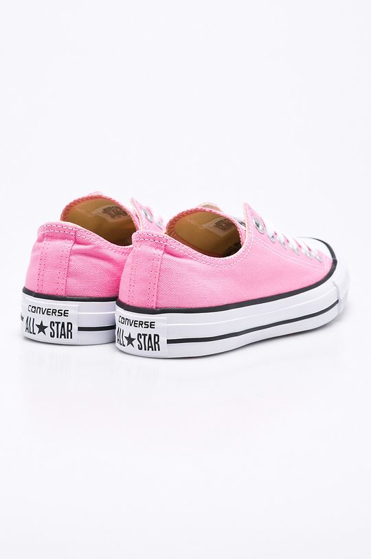 roz Converse - Tenisi