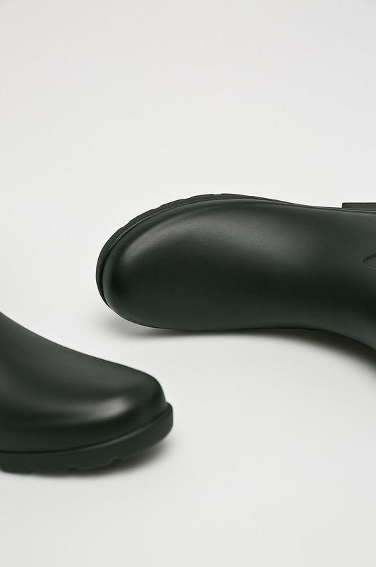 Hunter - Cizme Gamba: Material sintetic Interiorul: Material textil Talpa: Material sintetic
