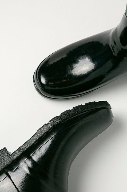 negru Hunter - Cizme