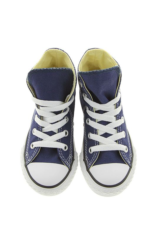 Converse - Dětské tenisky Chuck Taylor All Star tmavomodrá