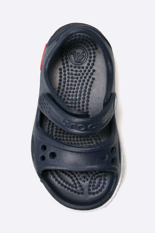 Crocs - Дитячі сандалі Crocband II Дитячий