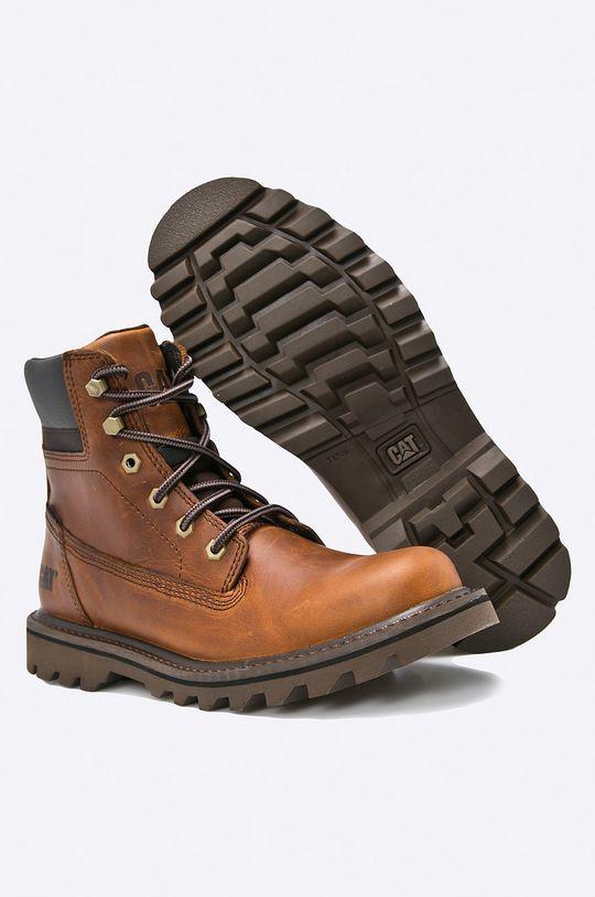Caterpillar - Pantofi De bărbați