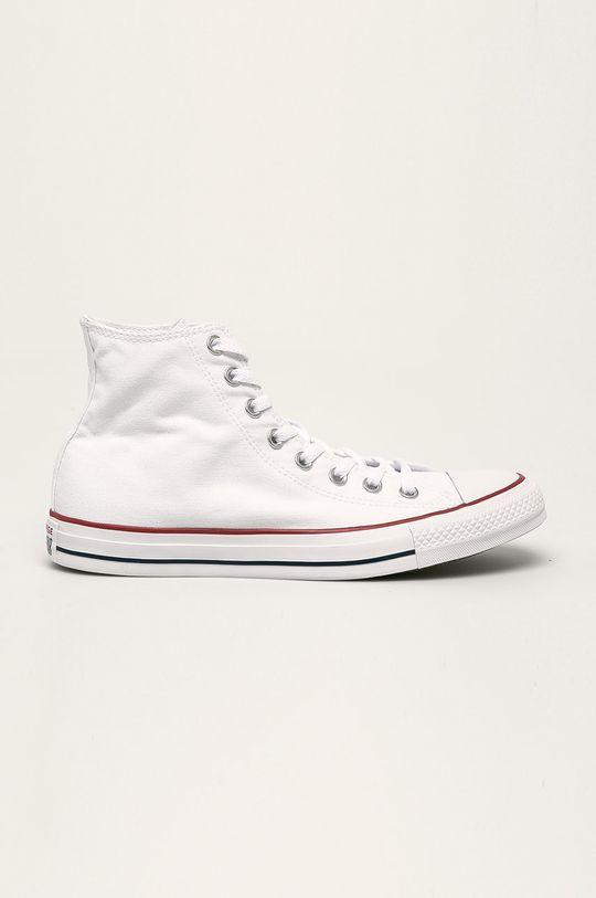 alb Converse - Tenisi De bărbați