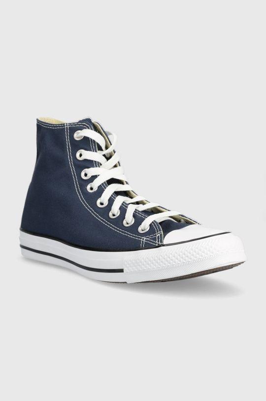 Converse - Kecky námořnická modř