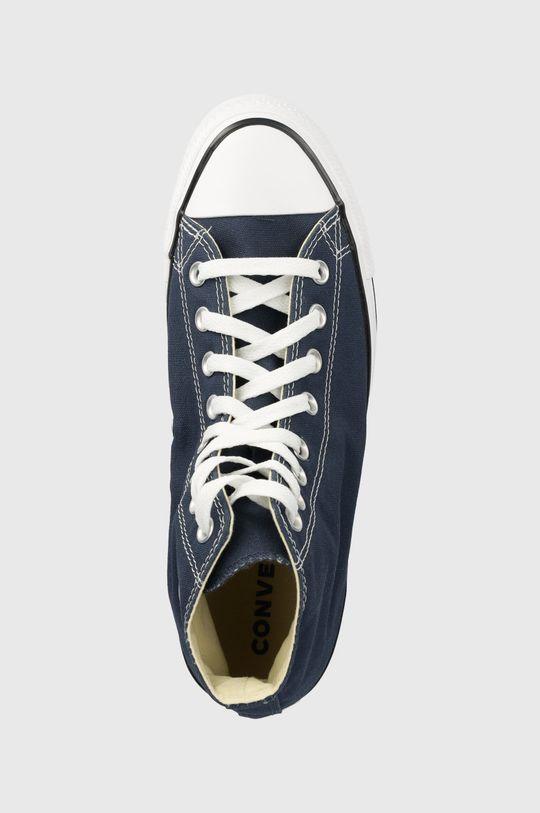 námořnická modř Converse - Kecky