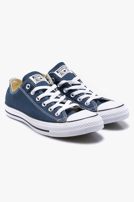 Converse - Tenisky námořnická modř