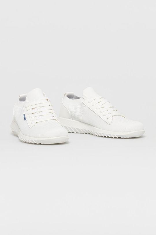 Jack & Jones - Cipő fehér