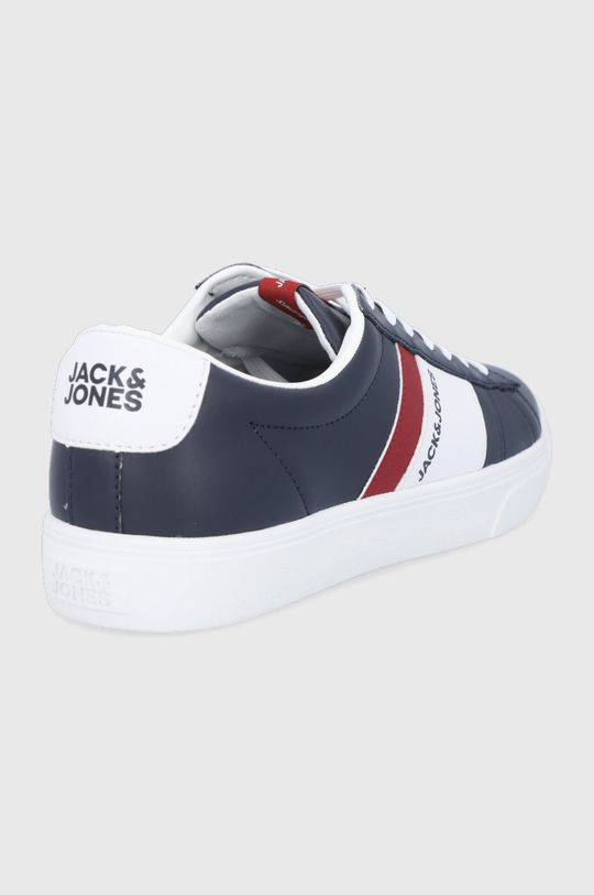 Jack & Jones - Topánky  Zvršok: Syntetická látka Vnútro: Syntetická látka, Textil Podrážka: Syntetická látka