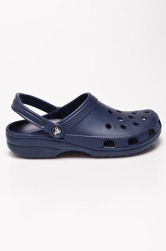 bleumarin Crocs - Sandale De bărbați