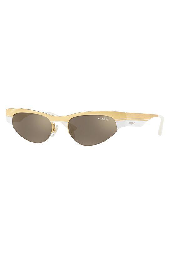 злато Vogue Eyewear - Очила Жіночий