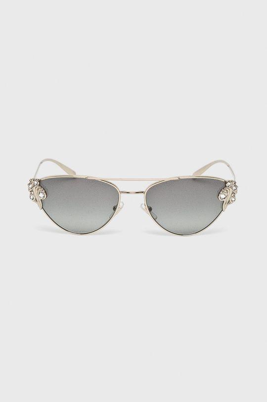 aur Versace - Ochelari 0VE2195B.125211.56 De femei