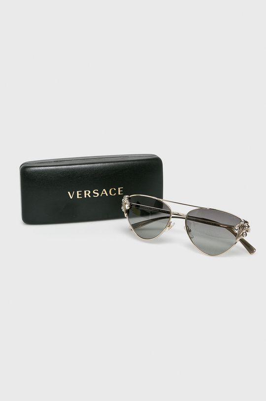 aur Versace - Ochelari 0VE2195B.125211.56