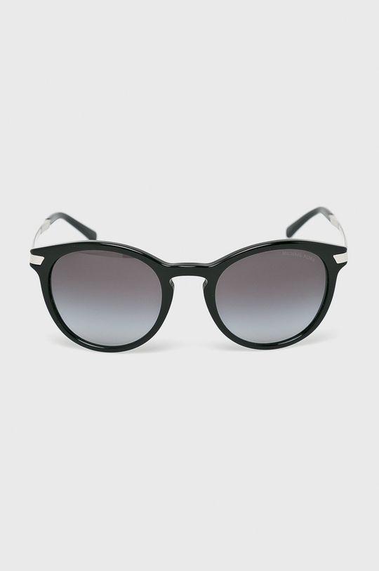 Michael Kors - Okulary Adrianna czarny