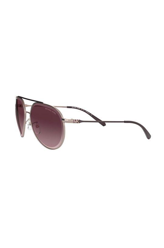 Michael Kors - Brýle Antiqua Umělá hmota, Kov