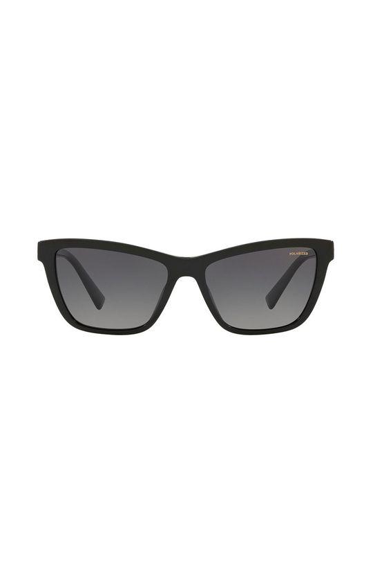 černá Versace - Brýle Dámský
