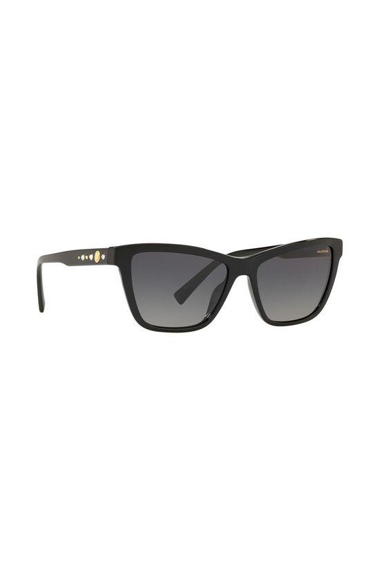 Versace - Brýle černá