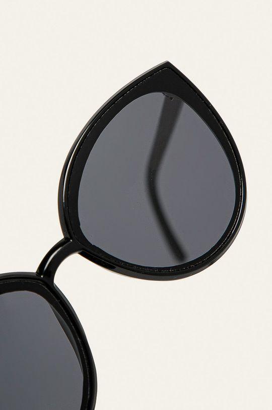 Pieces - Sluneční brýle Umělá hmota