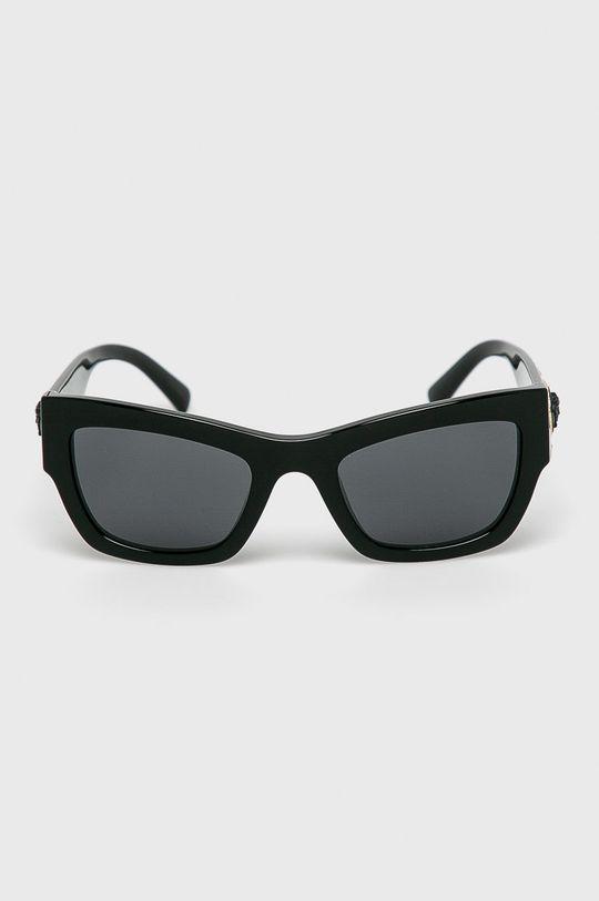 Versace - Brýle 0VE4358.529587.52 černá