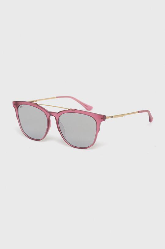 ružová Uvex - Slnečné okuliare Lgl 46 Dámsky