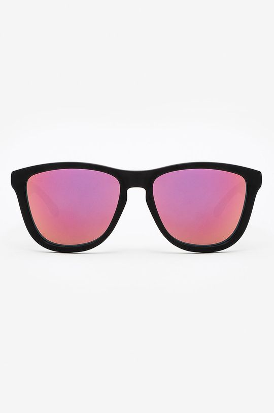 Hawkers - Napszemüveg CARBON BLACK NEBULA fekete