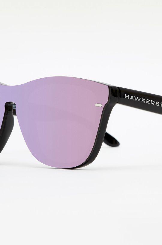 Hawkers - Napszemüveg LIGHT PURPLE VENOM ONE HYBRID  szintetikus anyag