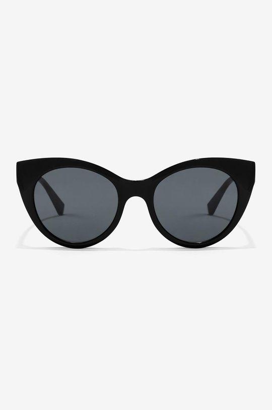 Hawkers - Napszemüveg BLACK DIVINE fekete